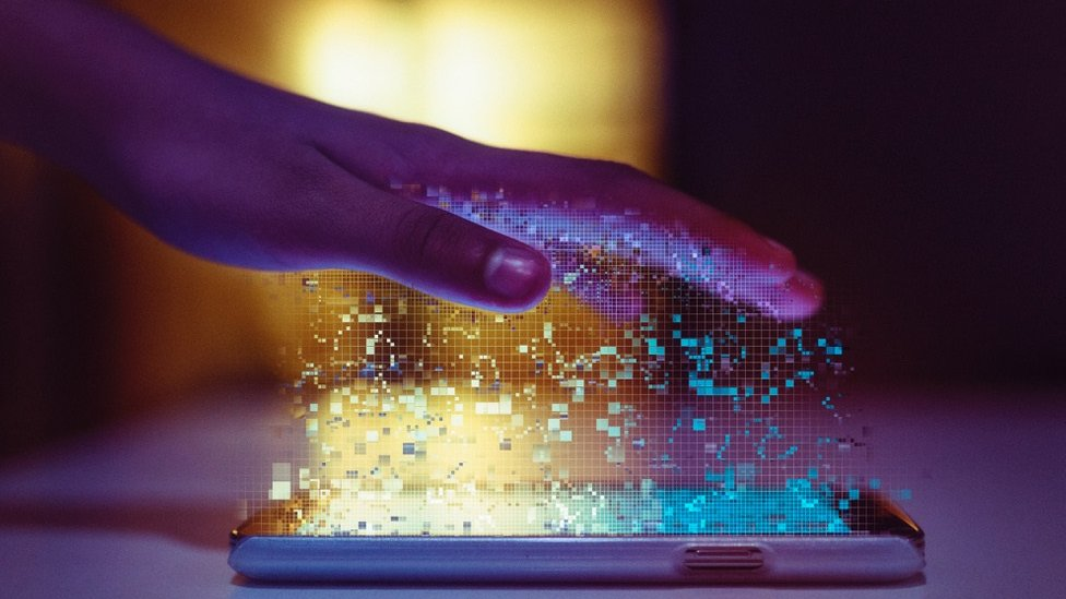أصبحت كمية البيانات التي نشاركها من أجهزتنا نقطة خلاف بين عمالقة التكنولوجيا