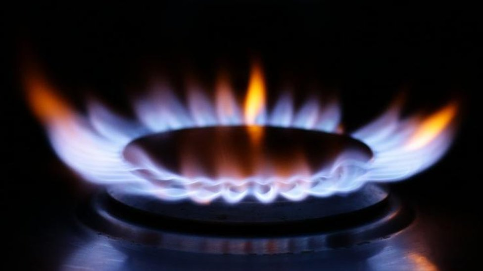 British Gas to increase gas and electricity prices by 5.5%