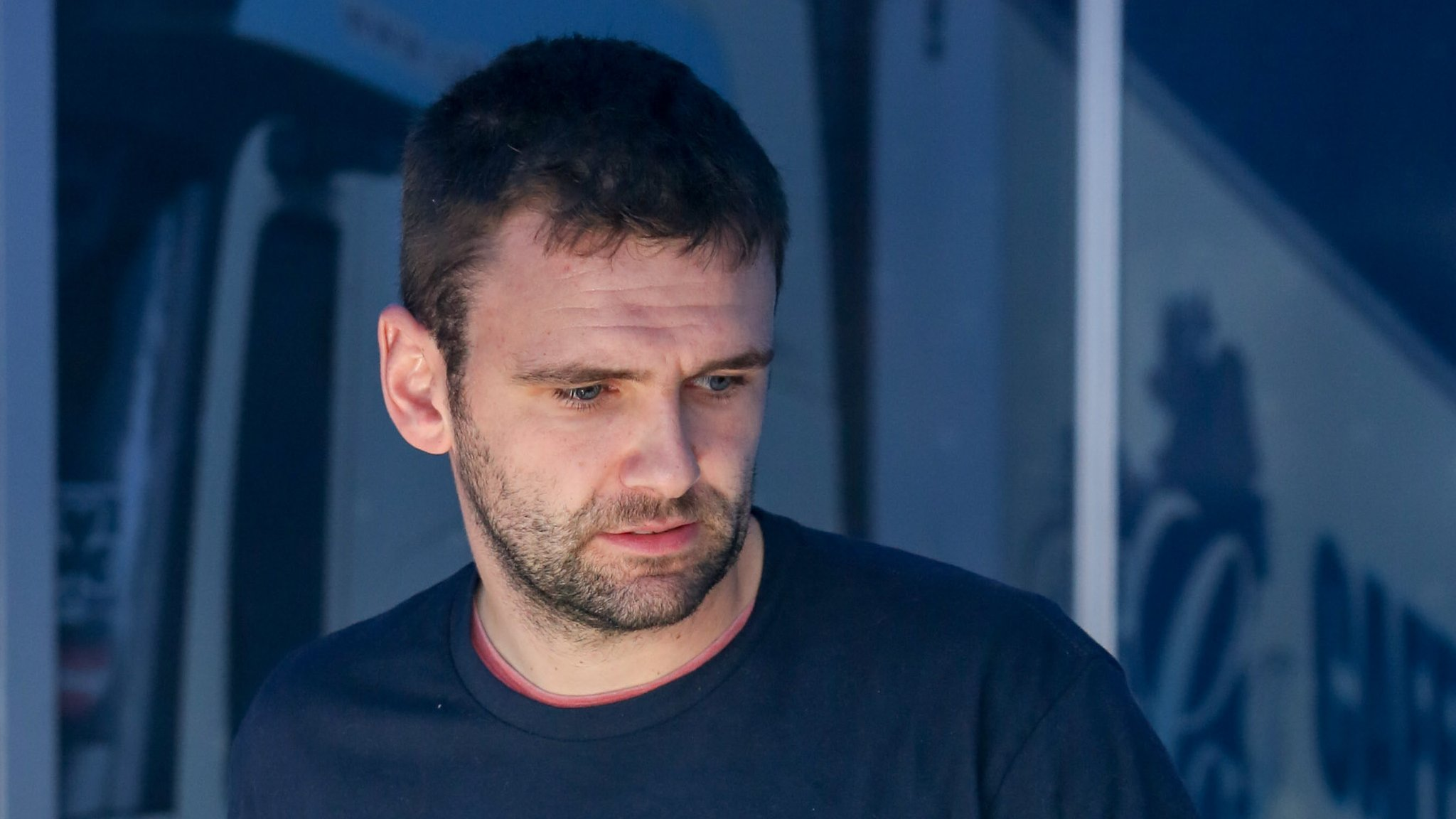 Isle of Man TT: William Dunlop set to compete after injury