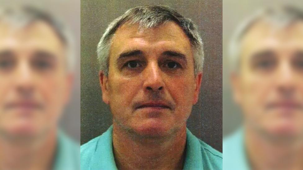 Отравление Скрипалей. Британия предъявила обвинения третьему подозреваемому
