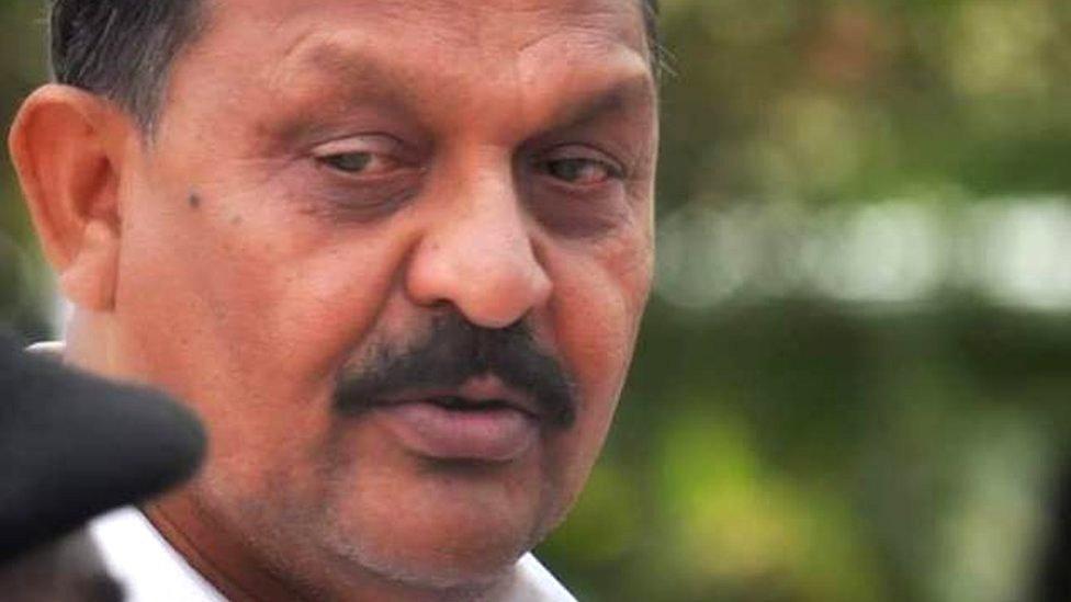 लोकसभा चुनाव 2019 - ग़ाज़ीपुर में कितने मज़बूत हैं अफ़ज़ाल अंसारी