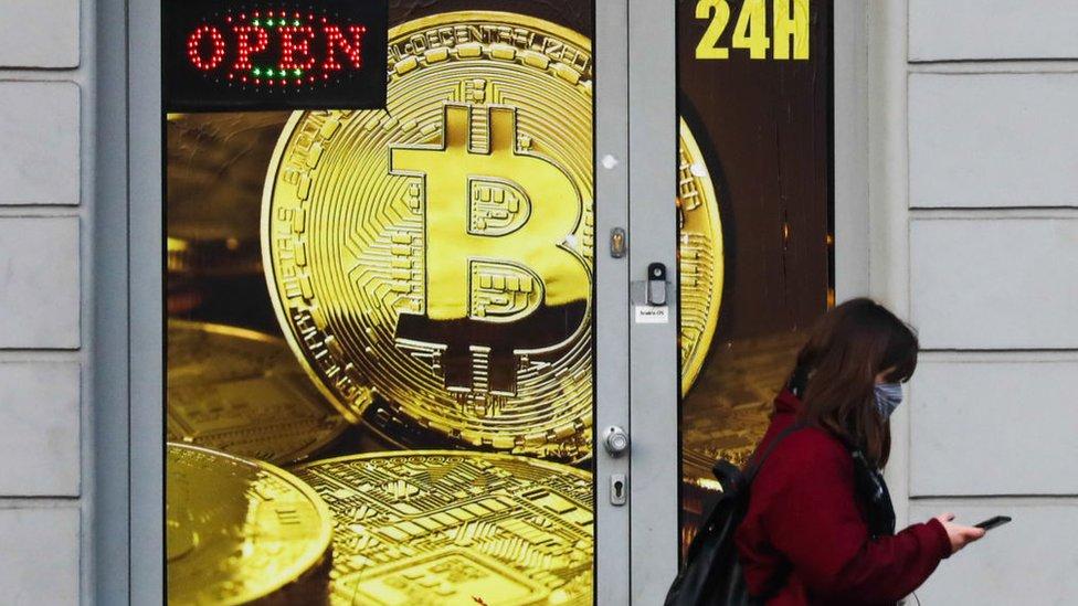 Последнее китайское предупреждение биткоину. Компартия окончательно запретила криптовалюты