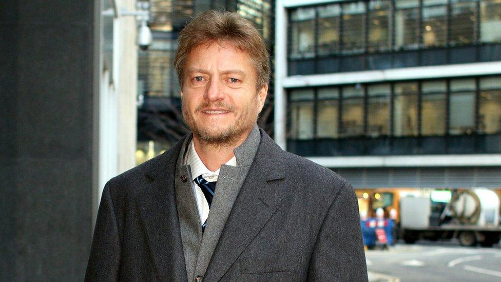 Vladimir Chernukhin
