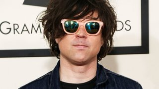 Ryan Adams accused of sexual misconduct