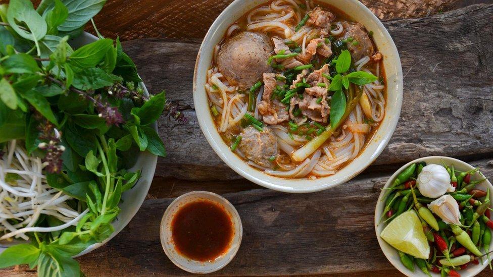 Fo je postao najpriznatije vijetnamsko jelo širom sveta