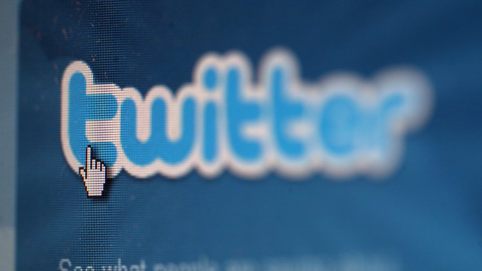 Twitter has over 300 million active users