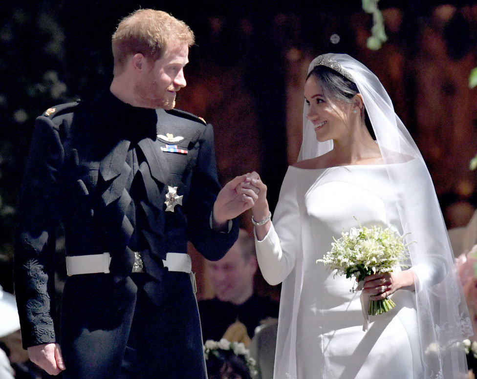 """Princ Hari je izjavio da je bio """"apsolutno oduševljen"""" rođenjem svog prvog deteta Arčija"""