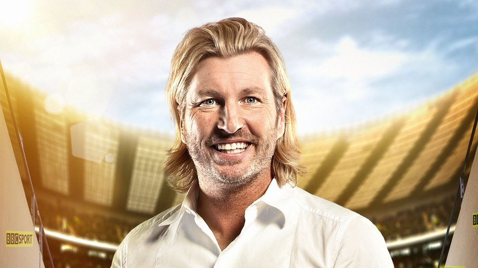 Robbie Savage and Andrew Cole among claimants suing over payments