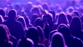 BBC - Newsbeat - The new campaign to save small music venues
