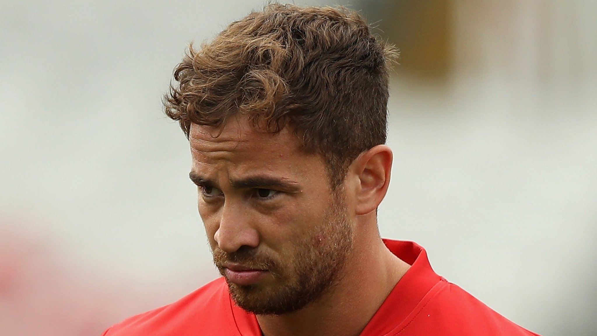 Cipriani fined £2,000 by Gloucester over nightclub incident