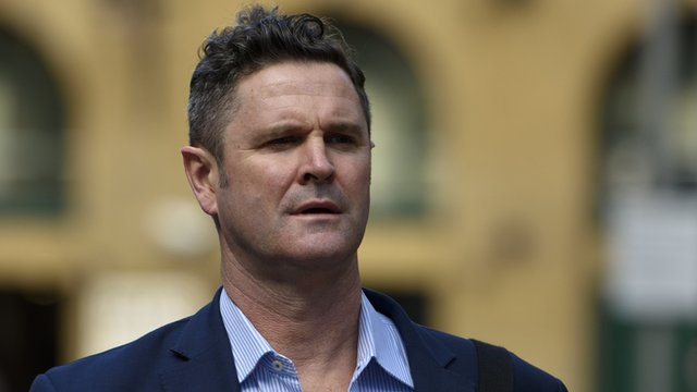 Chris Cairns cleared of perjury