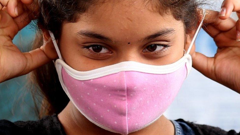 Дайджест: 30 млн заболевших коронавирусом, ОБСЕ будет расследовать нарушения в Беларуси