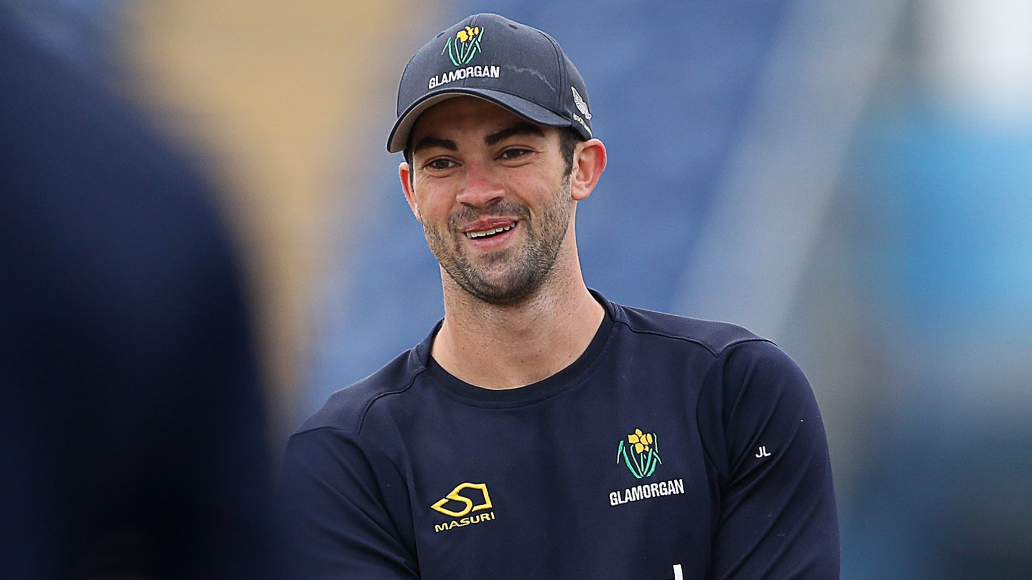 One-Day Cup: Glamorgan add all-rounder Jeremy Lawlor to squad