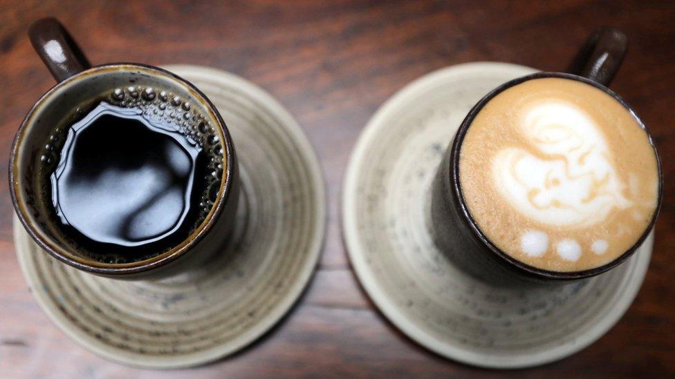 Мир без шоколада, кофе и коньяка. Пять продуктов, которые могут исчезнуть из-за изменений климата