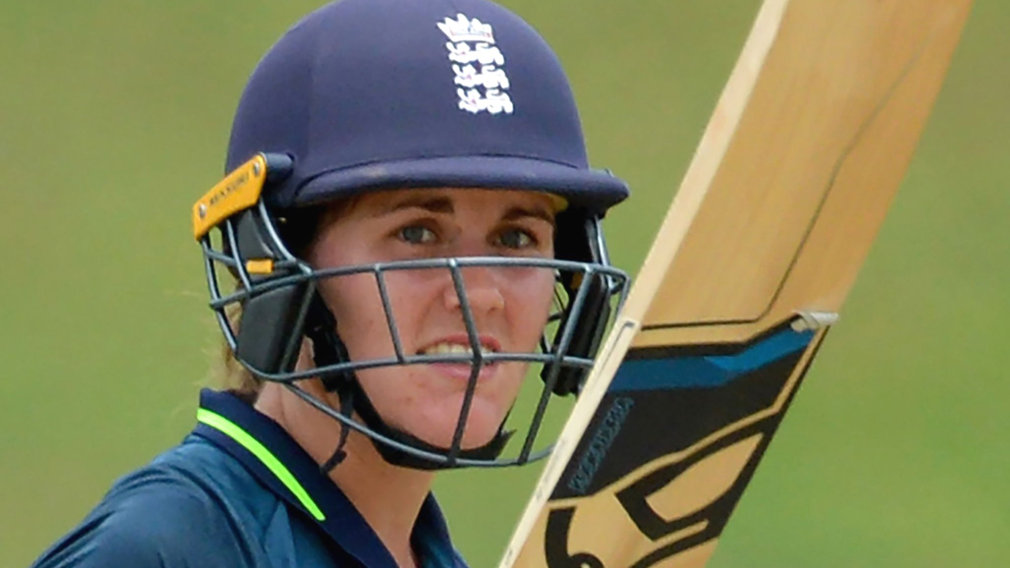 Sciver stars as England women thump hosts Sri Lanka