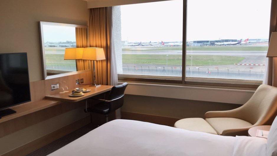 Quarentena obrigatória em hotel a R$ 13 mil: as novas regras para quem chega ao Reino Unido