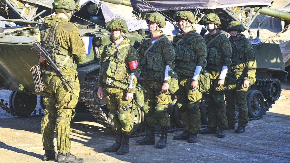 56-а бригада