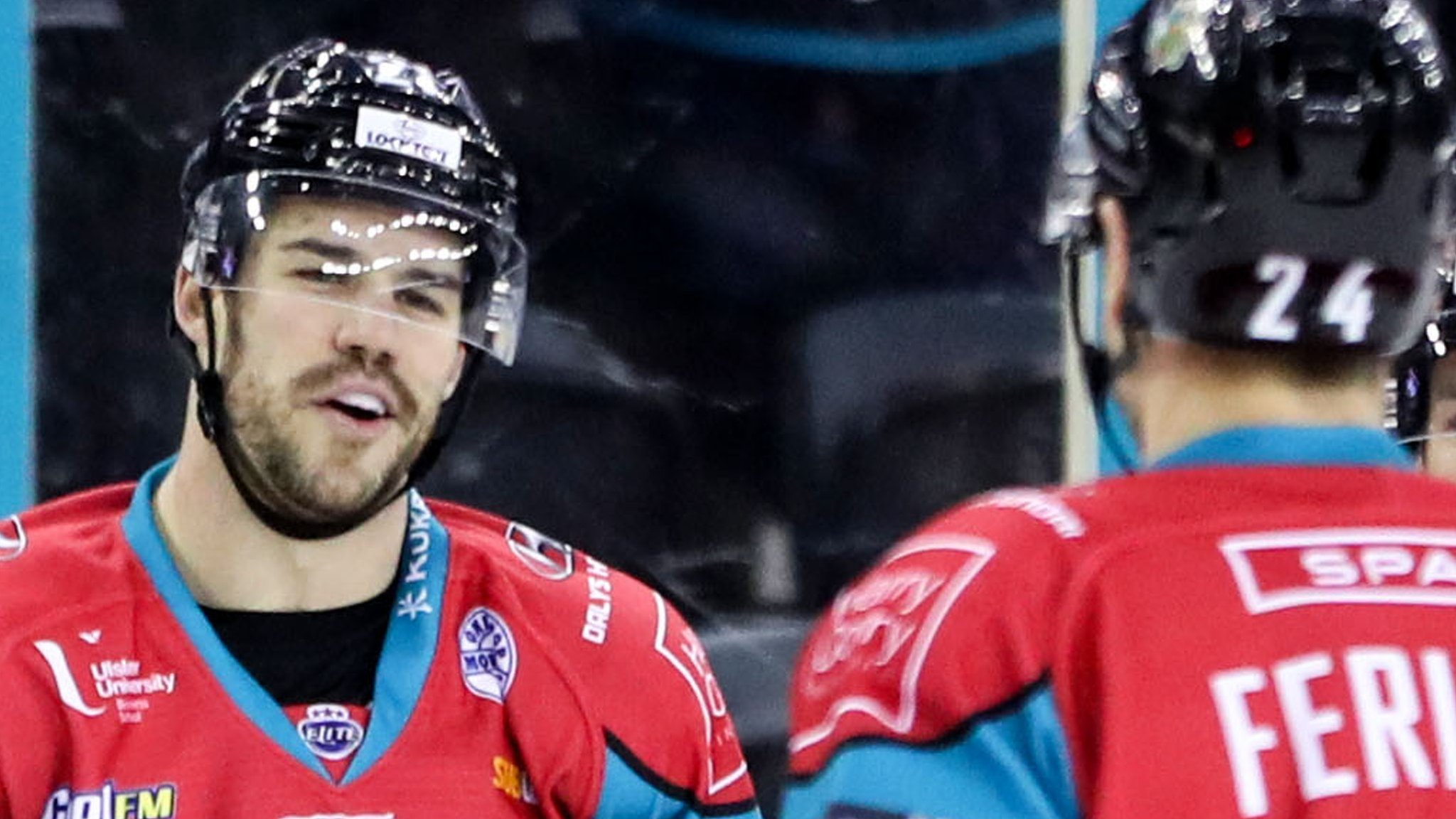 Challenge Cup: Giants cruise to semi-final spot with win over Stars