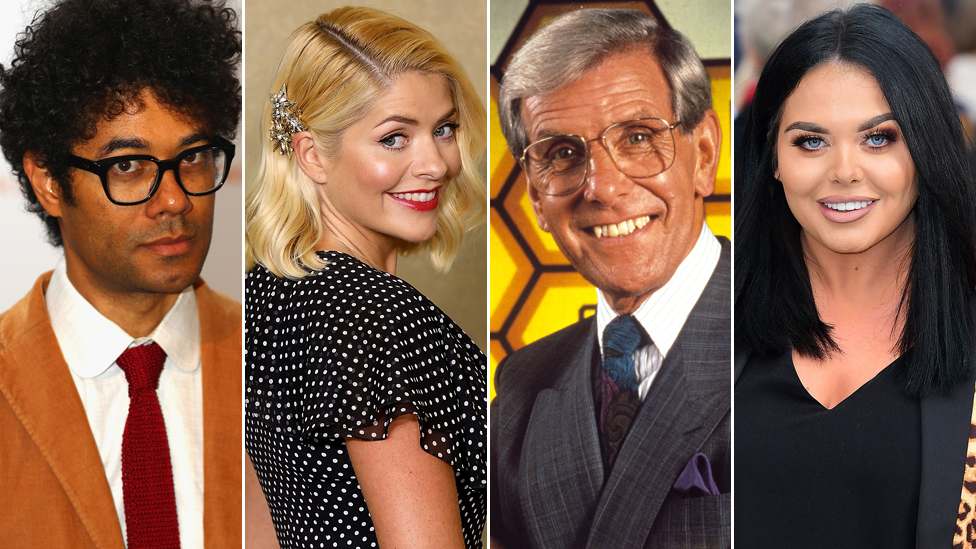 From Blockbusters to Blind Date: Cult TV show comebacks