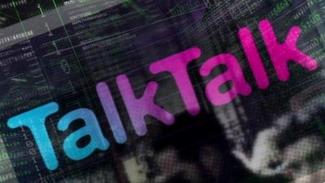 TalkTalk graphic