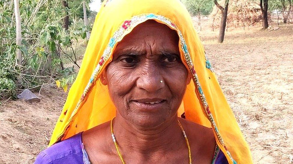 #MeToo: 26 साल पहले महिलाओं की ख़ामोशी को आवाज़ देनेवाली योद्धा