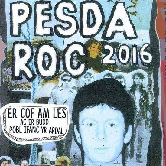 Poster Pesda Roc 2016