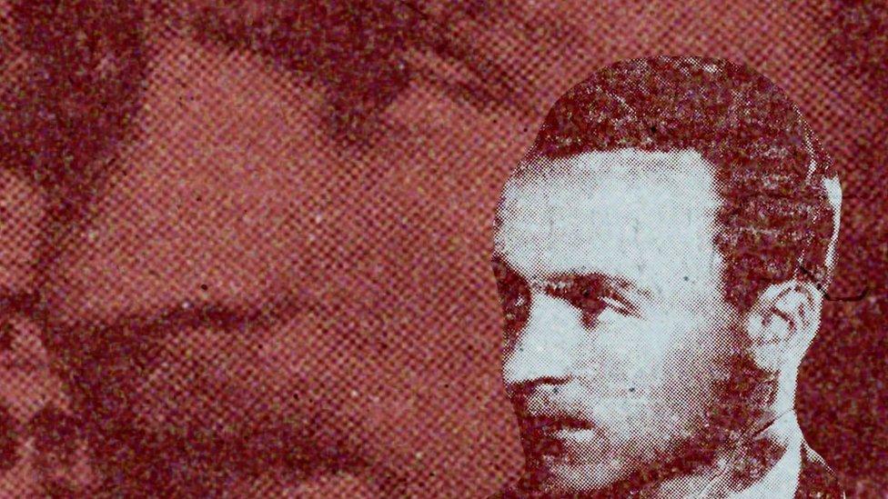 Aleksić