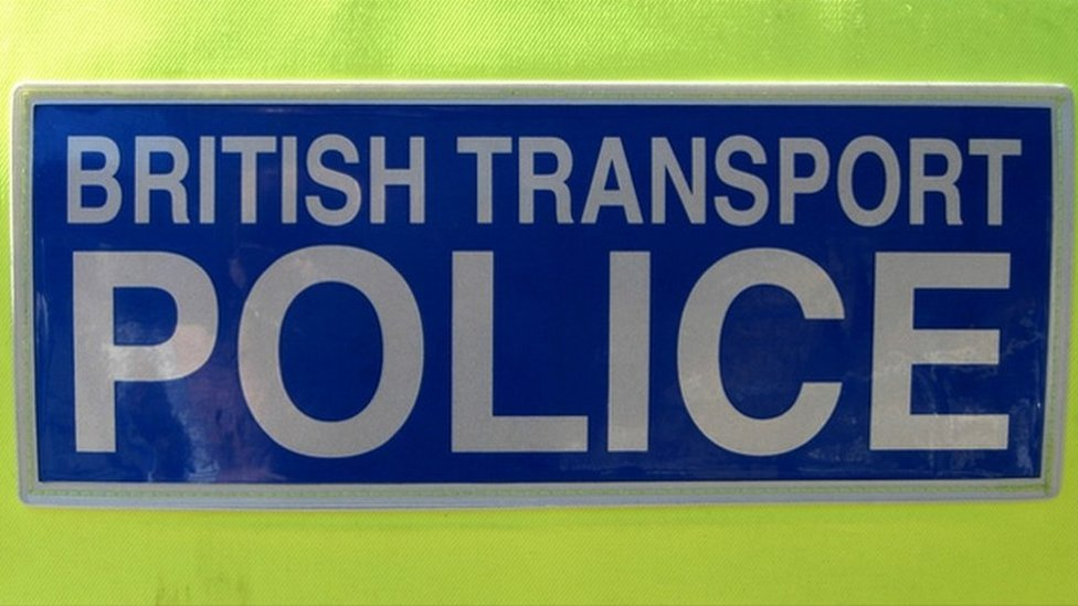 Woman sexually assaulted on train travelling to Edinburgh