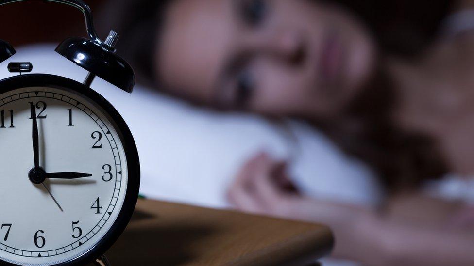 يقول الخبراء إن حماسنا للتغلب على التوتر الذي يسببه الوباء تراجع مع الوقت