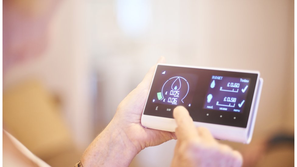 Energy firms likely to miss smart meter deadline, warns Which?
