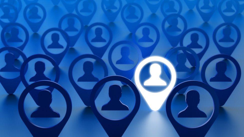 Facebook enfrenta demanda colectiva por herramienta de reconocimiento facial