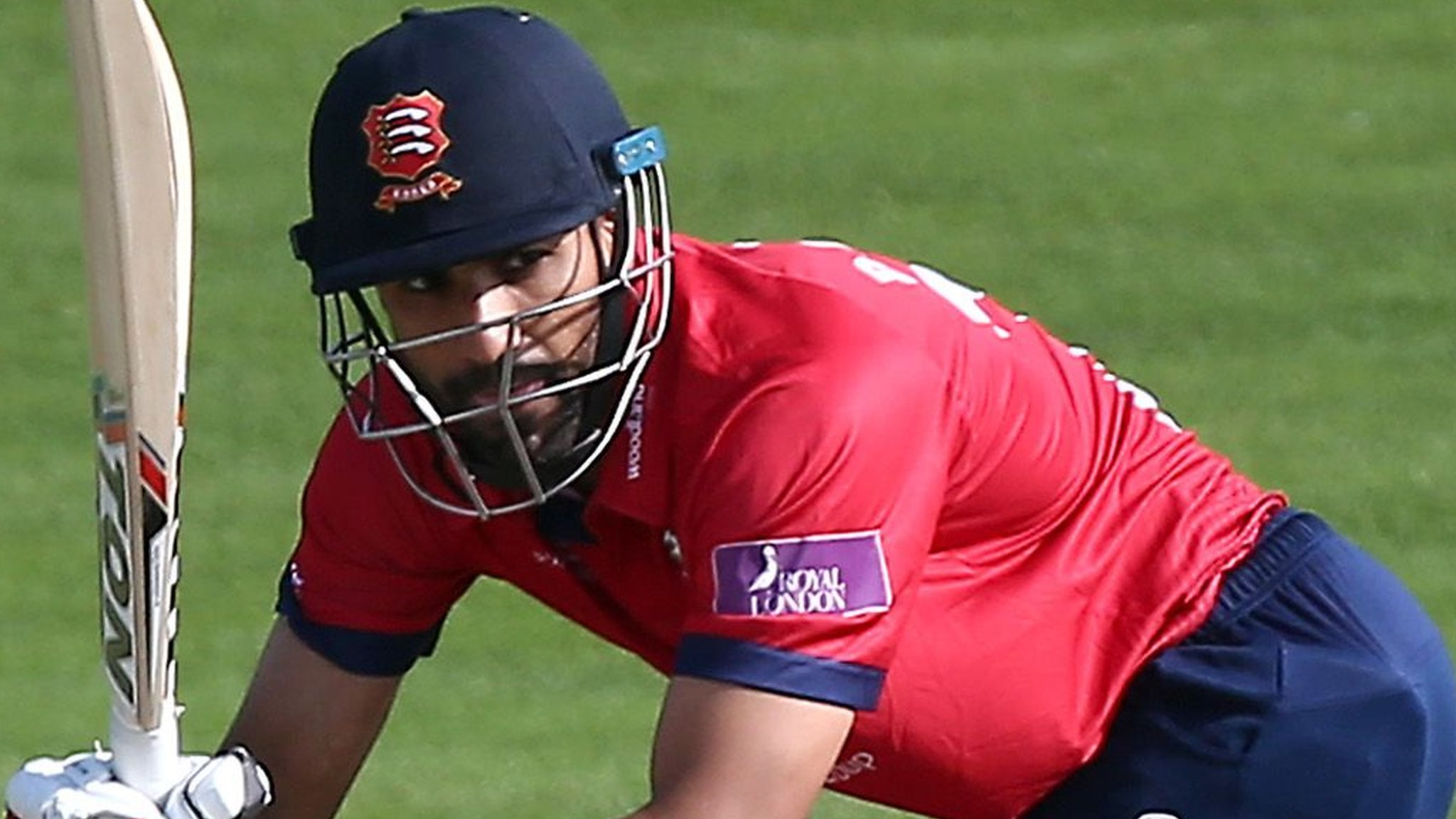 One-Day Cup: Nottinghamshire, Kent, Essex & Yorkshire aim for semi-finals