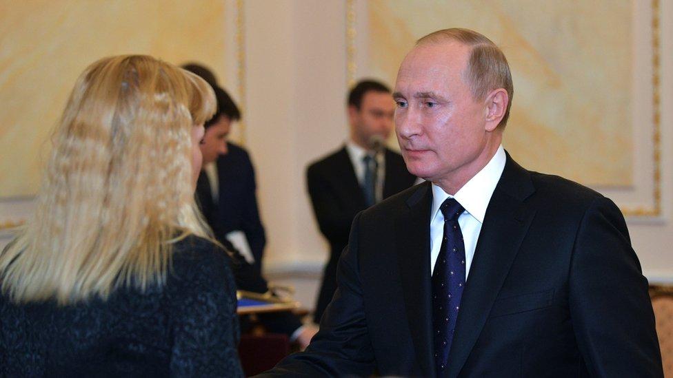 Дайджест: Путин рассказал об особой миссии погибших под Северодвинском