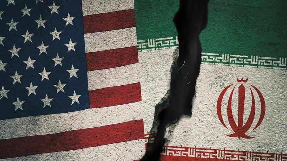 الولايات المتحدة انسحبت من الاتفاق هذا العام
