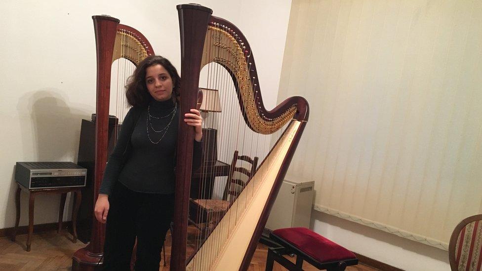 Zoja Đorđević