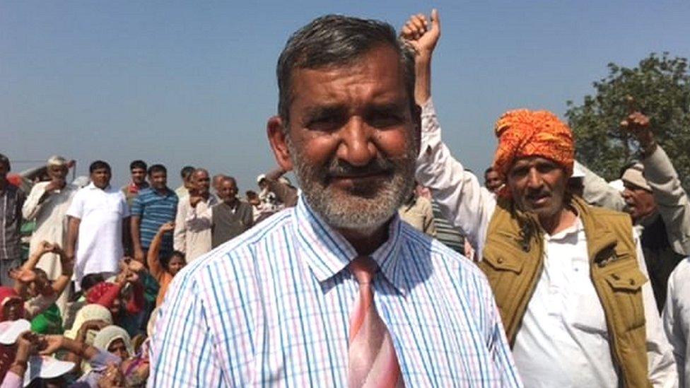 जाटों की चेतावनी, आरक्षण न मिला तो बीजेपी को वोट नहीं: प्रेस रिव्यू