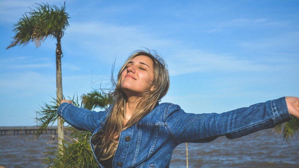 Жіночий блог: феміністка - не чортиця з рогами