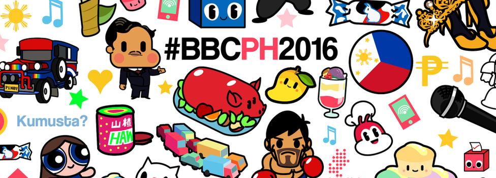 #BBCPH2016