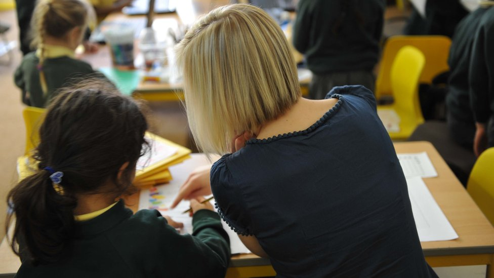 Second council considers scrapping controversial P1 assessments