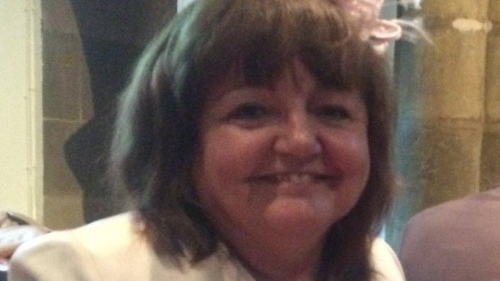 Ingleby Barwick woman dies days after suffering head injuries
