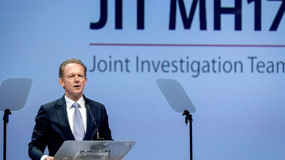 Equipo de Investigación Conjunto (JIT).