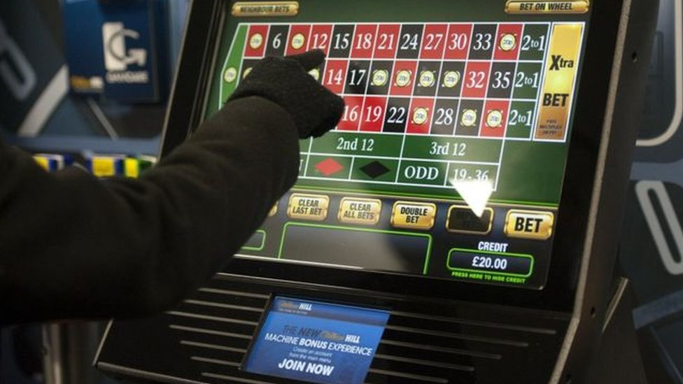 National Lottery becomes 18+ as Gambling Act review begins