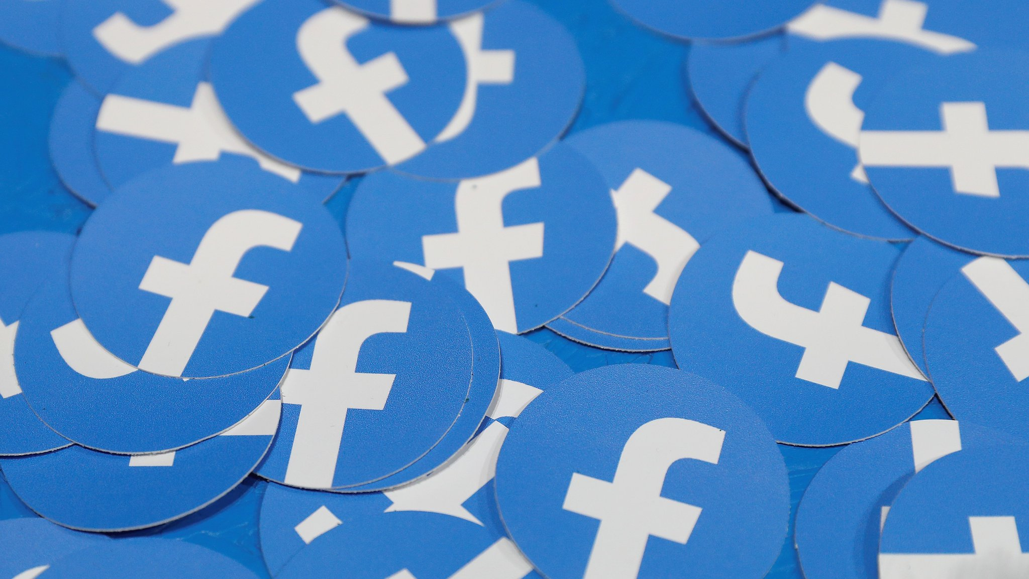 Facebook: Another three billion fake profiles culled