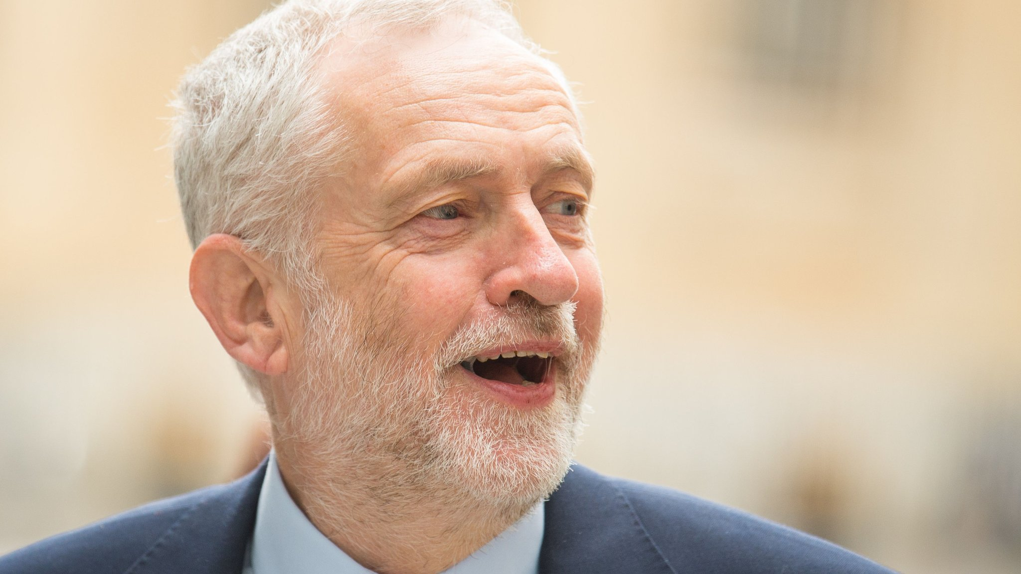 General election 2017: 'No apology' for Labour's union ties