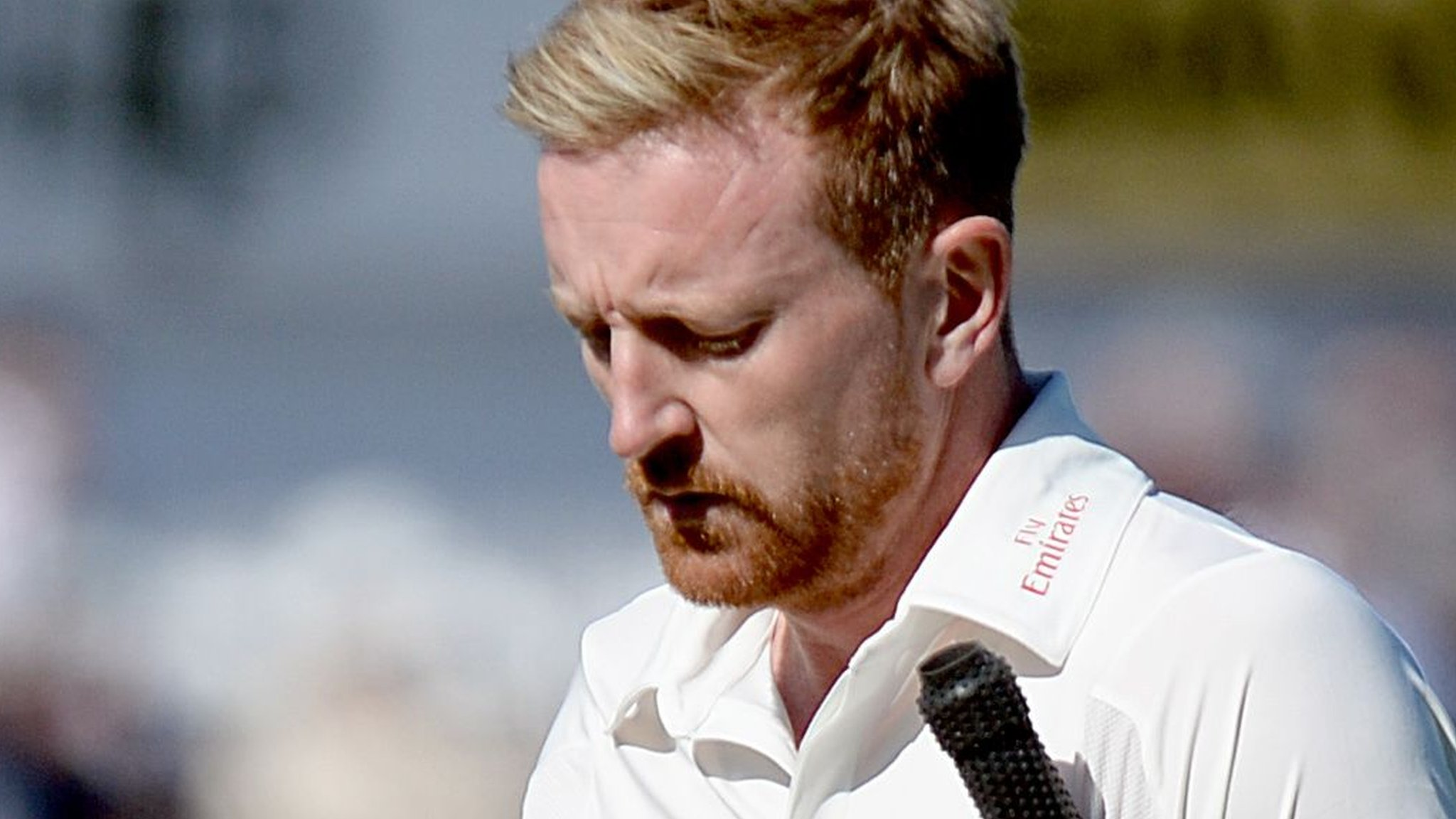 Durham bowled out twice inside two sessions to suffer embarrassing defeat
