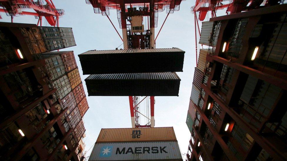 IMF meeting drops anti-protectionism pledge