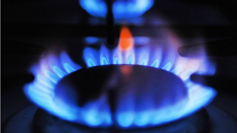 British Gas owner Centrica loses another 110,000 accounts
