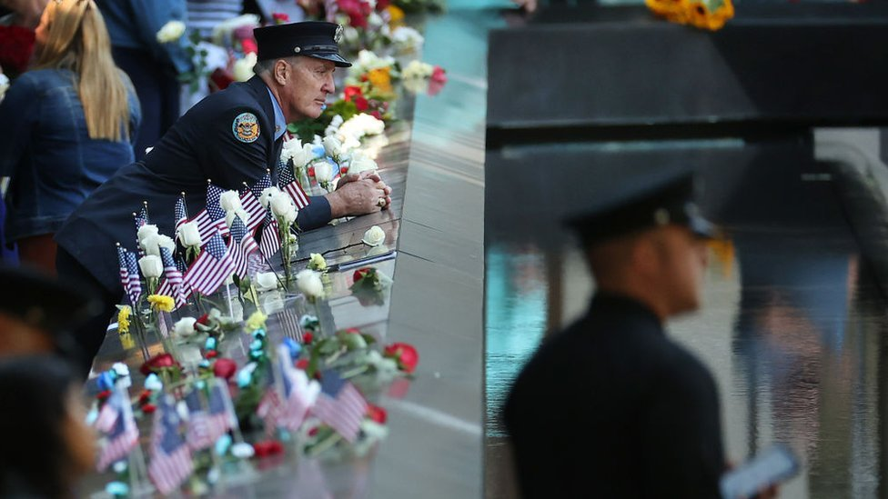 Memorial 11-S