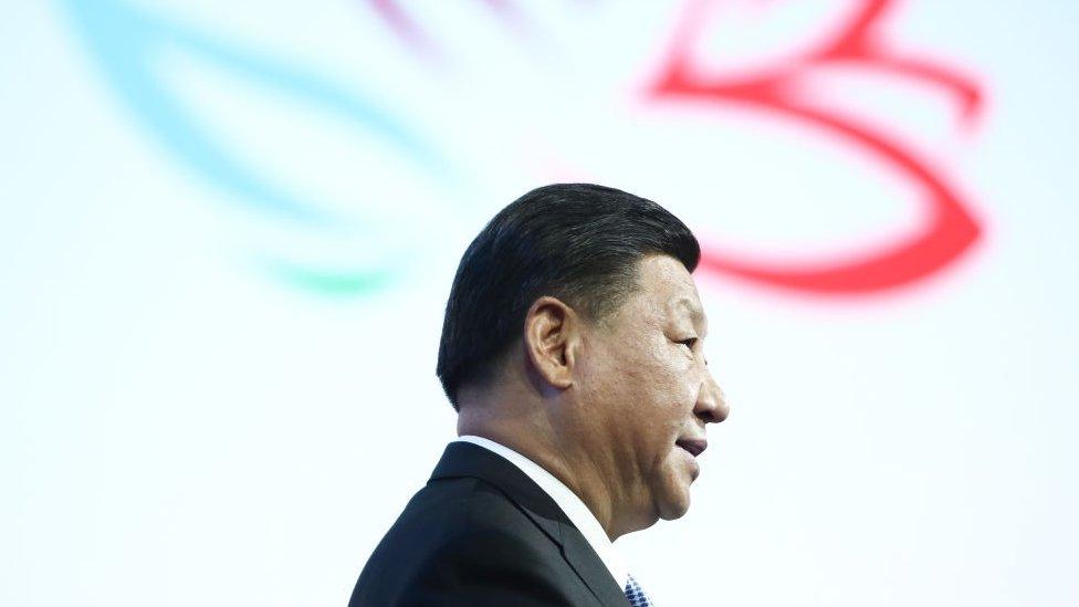 Торгівельна війна між США і Китаєм: Пекін завдав удару у відповідь