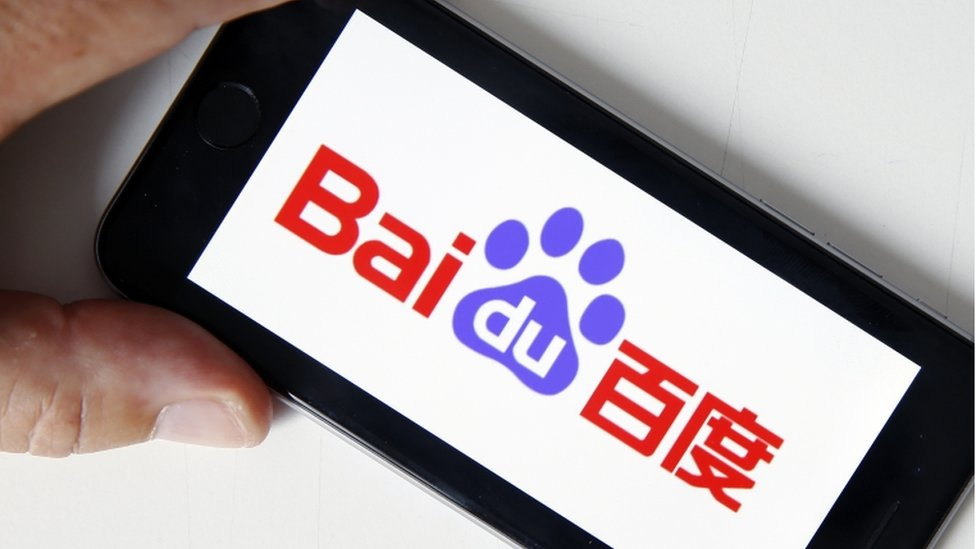 Baidu is the lead search engine in China and the fourth most visited site in the world. It is one of the four most powerful companies in the Chinese digital economy